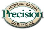 Precision Overhead Garage Door Service