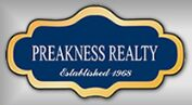 Preakness Realty